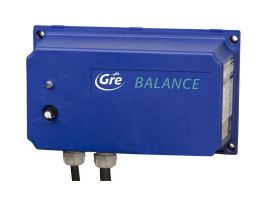 Spare part for GRE BALANCE