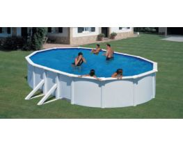 Spare part for oval Fidji / Bora bora pools