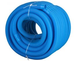 Floating hose