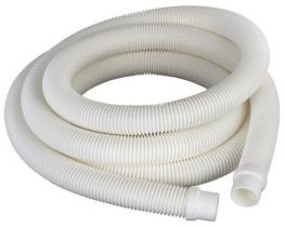 Connection hose for purifiers