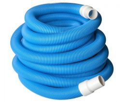 Hose for pool cleaner